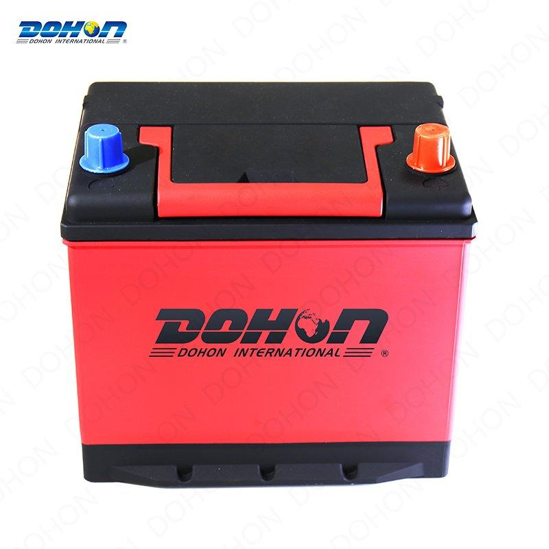 Lithium Ion Car Battery >> 12 8v 65ah 1200acca 27 66 Lithium Iron Phosphate Battery For Car